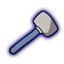 File:Life Hammer.png