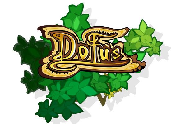 DOFUS.jpg