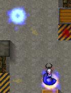 Pg portals effect