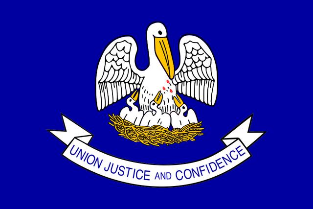 File:LouisianaFlag4-OurAmerica.png