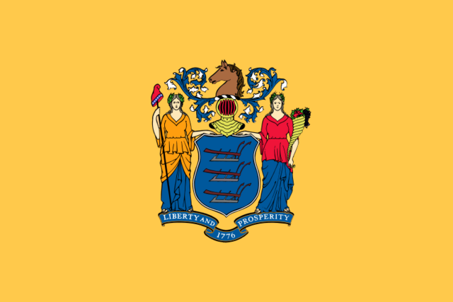 File:NewJerseyFlag-OurAmerica.png