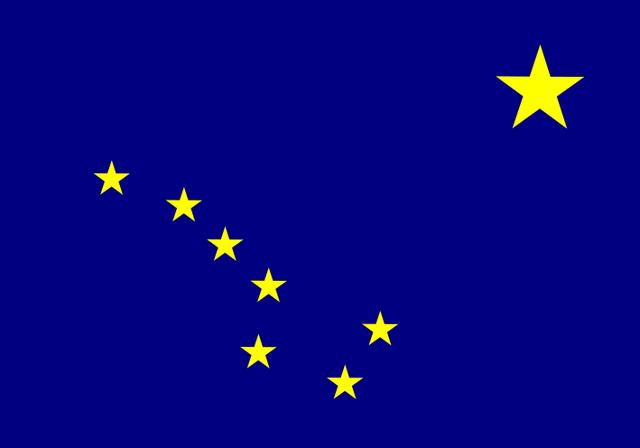 File:AlaskaFlag-OurAmerica.png
