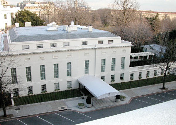 File:West-wing-overview-c2005-e.jpg