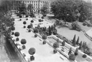 East-wing-c1920-overview-se
