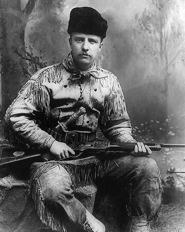 File:Roosevelt2.jpg