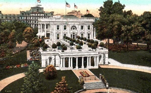 File:East-wing-1922.jpg