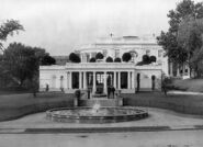 East-wing-c1906