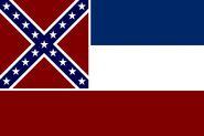 Mississippi (3)