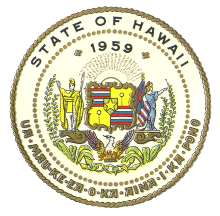 File:HawaiiSeal-OurAmerica.png