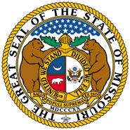 MissouriSeal-OurAmerica