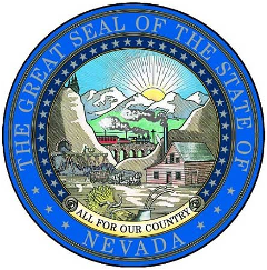File:NevadaSeal-OurAmerica.png