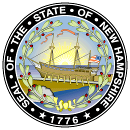 File:NewHampshireSeal-OurAmerica.png