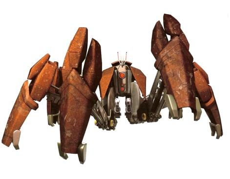 File:Crab-droid.jpg