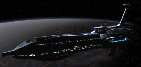 File:Providence-class carrier.jpg