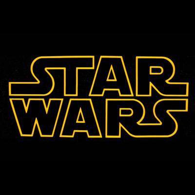 File:SW logo.jpeg