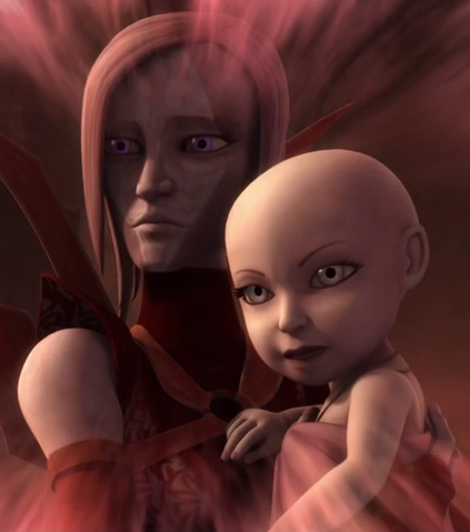 File:Ventress and her Mother.png