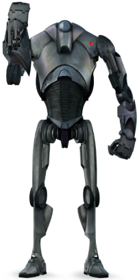 File:SuperBattleDroid.png