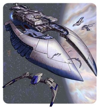 File:Sabaoth Destroyer.jpg