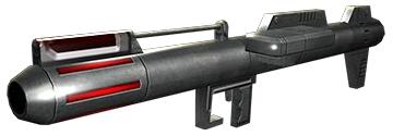 File:E-60R m l.jpg