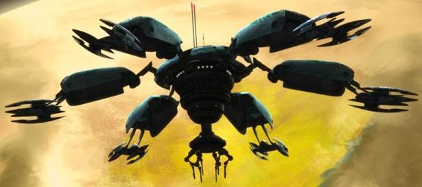 File:Vulture droid deployment pod.jpg