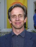 Robert Joy