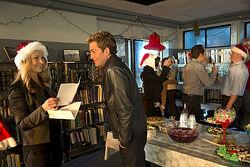 CSI; Crime Scene Invastigation - S14 E11 The Lost Reindeer (1)