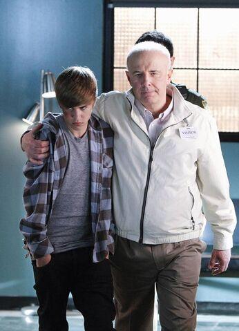 File:Justin Bieber CSI.jpg