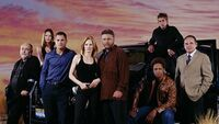 CSI Season 4 Main Cast