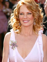 Marg-helgenberger-picture-2