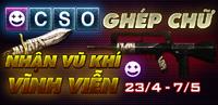 Ghepchu