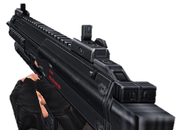 File:Mp7a160r viewmodel.png