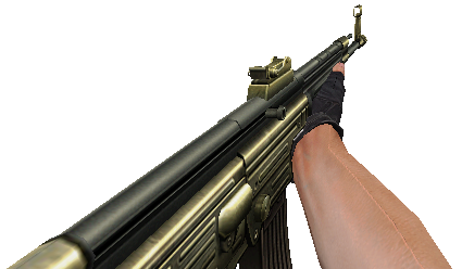 File:Stg44 viewmodel.png