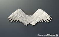 Wing costumecso2 poster