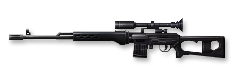 Icon svd cso.png