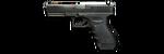 Glock18 s