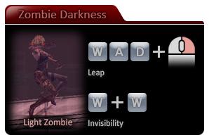 Tooltip zombie4 03