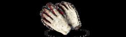Glove work b