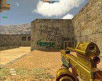 Mg36g screenshot