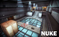 Nuke/CSO2