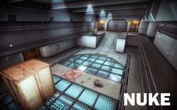 Nuke 02