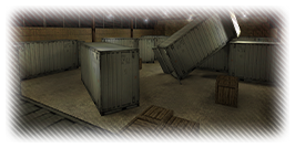 Dm warehouse cso.png