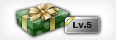 Levelgiftbox3.png