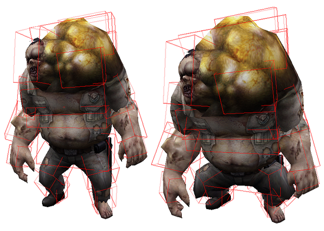 File:Boomer host hitbox.png