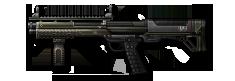 KSG-12 Expert Edition