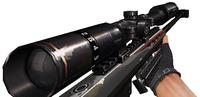 M95v8 viewmodel
