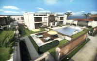 Estate/CSO2
