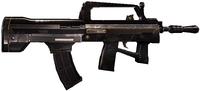 Qbz95b worldmodel