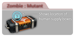 Tooltip zombie2 03 2.png