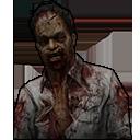 Zombie man normal 03 l