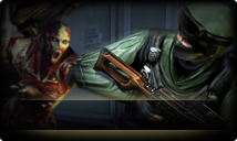 Newzombiescape.png
